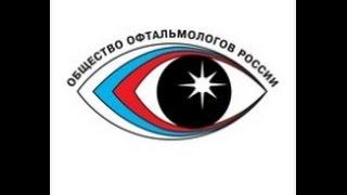 видео В Приморье введут новую социальную выплату