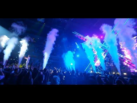 Download The Chainsmokers Live   World War Joy Tour   Capital One Arena   10/15/19 Mp4 baru