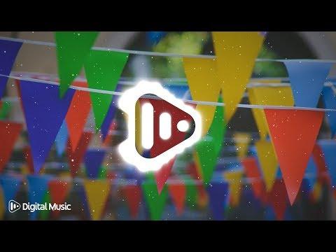 Marshmello - Fly (ZESK Remix)