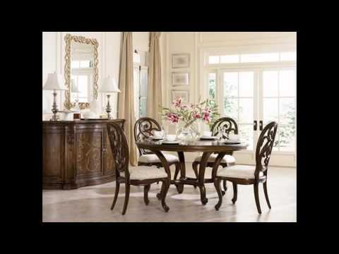 Dining Room Table Sets | Cheap Dining Room Table Sets | Dining Room Table And Chair Sets