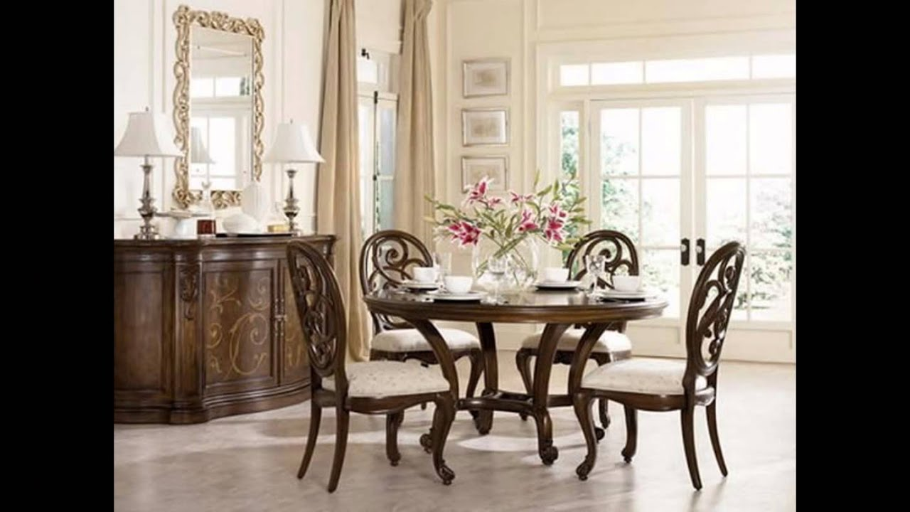 Dining Room Table Sets | Cheap Dining Room Table Sets | Dining Room Table  And Chair Sets   YouTube