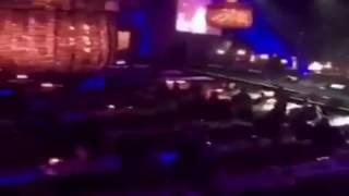 فيديو: مي العيدان تضع مريم حسين في موقف محرج وما علاقة بلقيس فتحي؟