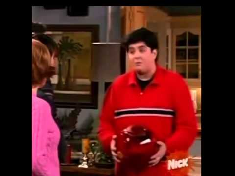 its spherical youtube