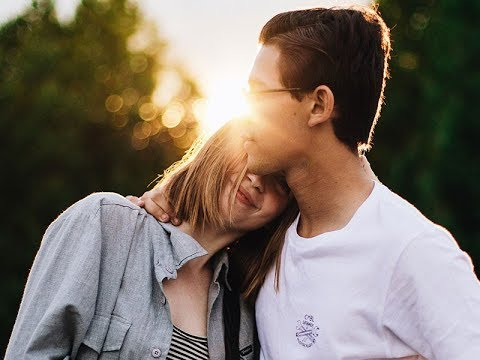 Signs he is looking for a serious relationship