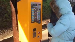 Как купить билеты на автобус в Братиславе(, 2017-12-22T12:15:33.000Z)