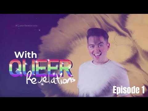 KIDZ BOP Kids - What About Us (Behind The Scenes Official Video) [KIDZ BOP 37] from YouTube · Duration:  3 minutes 58 seconds