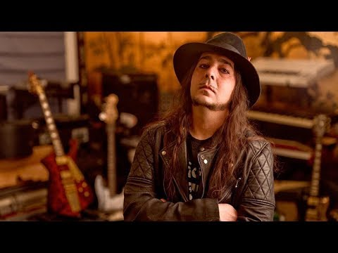 System Of A Down Daron Malakian On Dispute With Serj Tankian | Rock Feed