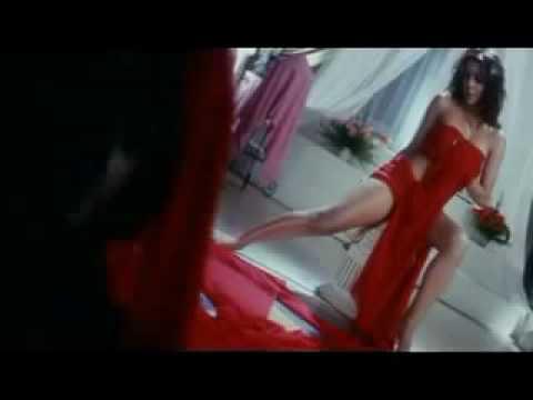 Jal Raha Badan Full Song Fun Can Be Dangerus Sometimes 2005