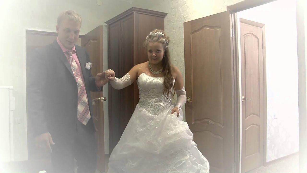 Невесты брачная ночь смотреть онлайн