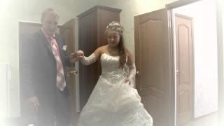 Свадьба в Самаре   Свадебный фотограф   Ведущий на свадьбу в Самаре   Брачная ночь  
