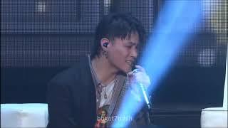GOT7 EOY DVD - Face (180506) MP3