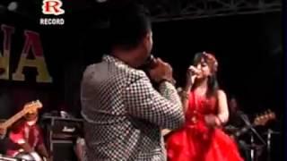 Download lagu Kasih & Sayang - Broden Ft Jihan A - MADONA SIDOARJO Live Kempreng