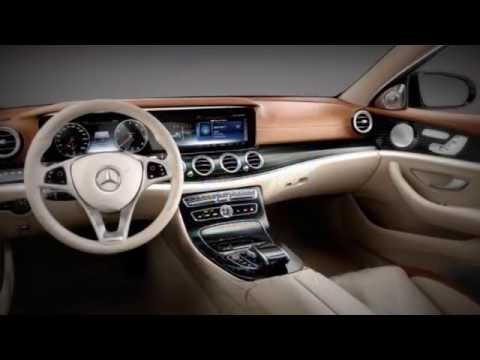 Limousine Taxi Genève  +41 76 616 84 08