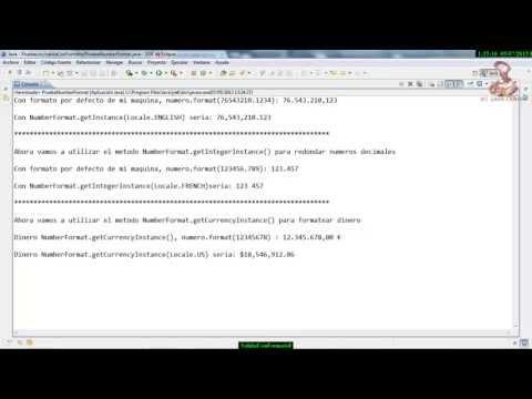 aprende-a-programar-en-java:-salida-de-datos-con-formato