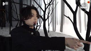 Download [BANGTAN BOMB] Jung Kook's Spider Observation Log - BTS (방탄소년단)