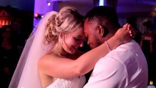 Patrick & Christina Wedding in Osnabruck (Germany) 25.08.2018