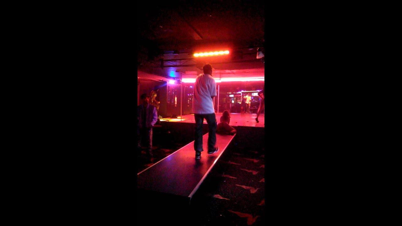 Club 69 flint mi