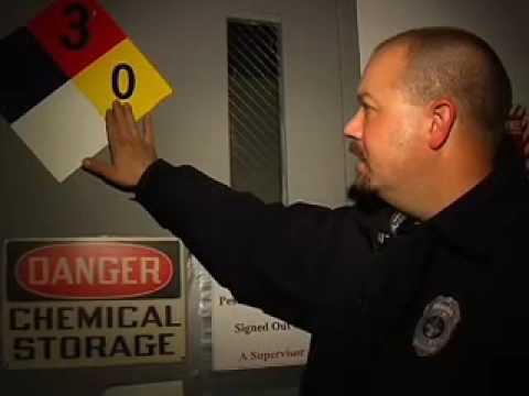 Fire Inspection-Inspection Ride a Long.m4v