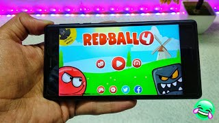 5 Sabse Acche Android GAMES! That You Can Play Even On Nokia 3! 😂 | Alok Tech