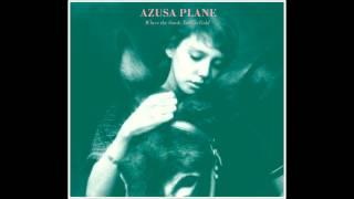 Azusa Plane - Live At Leeds