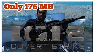 How To Download IGI 2 For PC (IN HINDI)