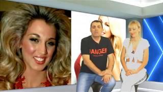 Αποτέλεσμα εικόνας για Οι πλαστικές και τα σιλικονάτα οπίσθια της Ελληνικής showbiz