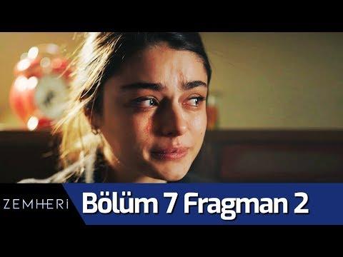 Zemheri 7. Bölüm 2. Fragman