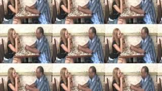 Oromo Movie Kijiba dhuga fakki