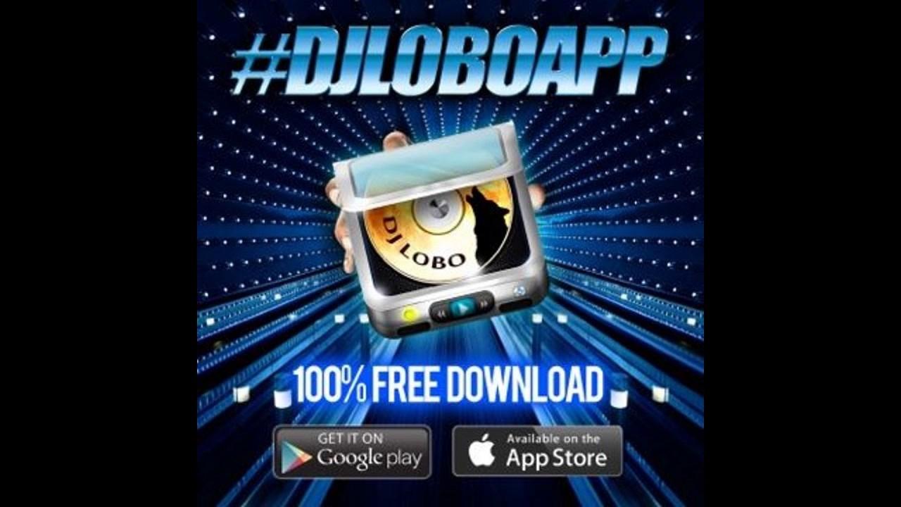 Dj lobo bachata mix mp3 download | Descargar MP3 Dj Lobo Gratis