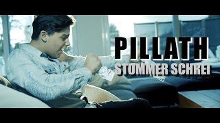 Pillath feat. R.E. ► Stummer Schrei ◄ [official Video] prod. by Gorex thumbnail