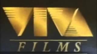 Viva Films (Philippines) History