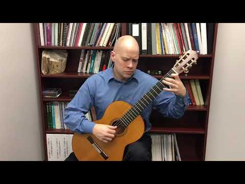 Do You Need a Method Book to Learn Classical Guitar?