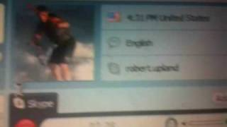 "Video ""I'm Bo Yo"" attempt download MP3, 3GP, MP4, WEBM, AVI, FLV Juni 2018"