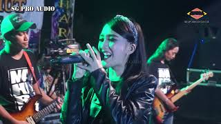 Korban Janji RINA AMELIA - MAHARENA MUSIC LIVE MAGETAN 2018.mp3