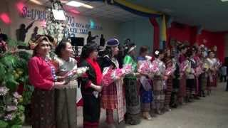 Video Lao New Year 2013 at Milwaukee, WI. Part-02 download MP3, 3GP, MP4, WEBM, AVI, FLV Agustus 2018