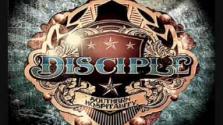 Watch Disciple Southern Hospitality video