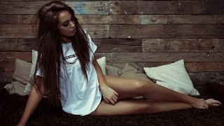 best remixes of popular songs 2016 new charts mix melbourne bounce dance playlist
