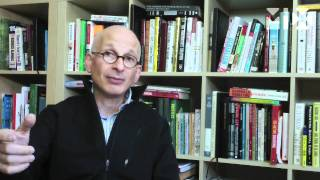 Seth Godin: Are you an artist--or just following instructions?