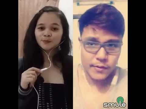 Sonu NigamAlisha ChinaiOh My Darling Ost Mujhse Dosti Karoge on Sing! Karaoke by STS Tmmz and