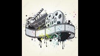 Video Tempat nonton film movie di internet download MP3, 3GP, MP4, WEBM, AVI, FLV November 2018