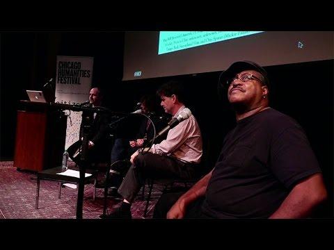 Citizen Folklorist: Alan Lomax's Musical Journeys