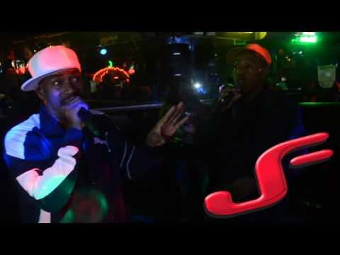 Kurtis Blow & Oran Juice Jones ~ Day Dreaming