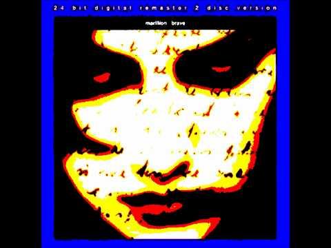 Marillion - The Great Escape Orchestral Version mp3