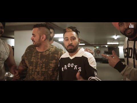 Fun Shann | (Full HD) | Dilawar Mander | New  Songs 2018 | Latest Songs 2018 | Jass Records