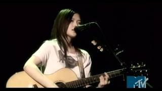 YUI Goodbye Days Live 2006