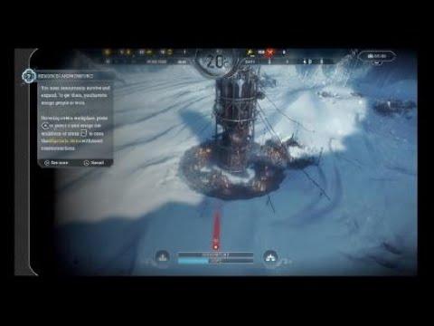 Frostpunk_Intro |