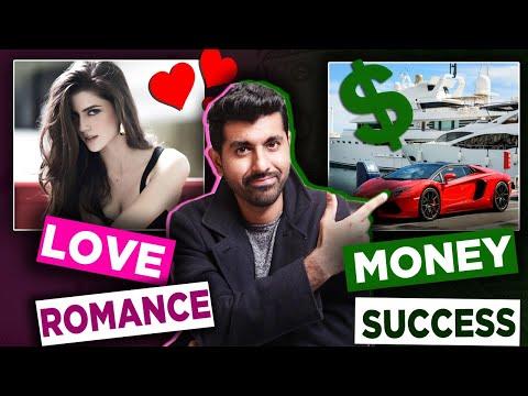 dating ki hindi