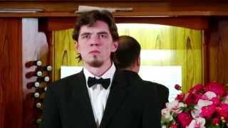 Дмитрий Скоробогатый - Песня Варяжского Гостя
