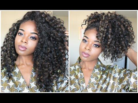 freetress-crochet-hair-|-gogo-curl-presto-curl-deep-twist---ify-yvonne