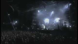 Rammstein-Bestrafe mich-Live aus Berlin 1998 (DVD RIP)